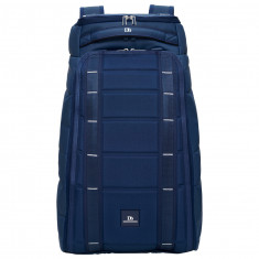 Douchebags, The Hugger 30L EVA, Deep Sea Blue