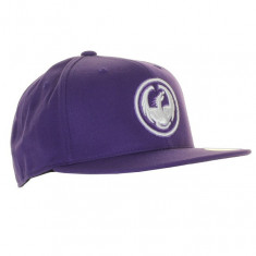 Dragon Corp 210 Hat