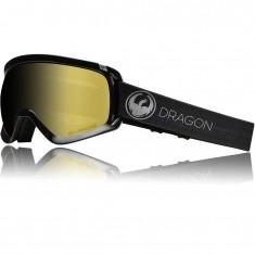 Dragon D3 OTG, Lumalens Photochromic, Echo,