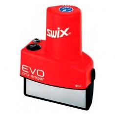 SWIX EVO Pro Edge Tuner