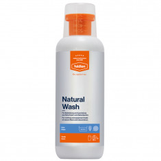 Feldten Natural Wash 500 ml