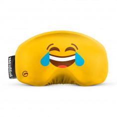 GoggleSoc, Funny Soc