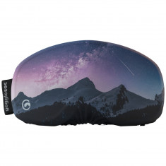 GoggleSoc, Mt. Space Soc