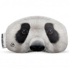 Gogglesoc, Panda Soc
