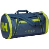 Helly Hansen HH Duffel Bag 2 30L, Lila