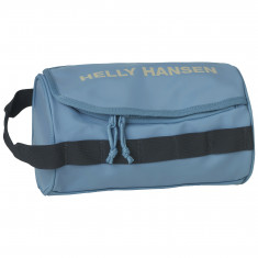 Helly Hansen HH Wash Bag 2, Blå