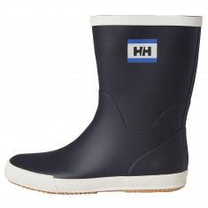 Helly Hansen Nordvik 2, Gummistövlar, Herr, Navy