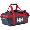 Helly Hansen Scout Duffel Bag, 30L, Svart