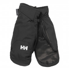 Helly Hansen Swift HT, Skidvantar, Svart