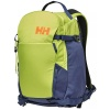 Helly Hansen HH Duffel Bag 2 70L, Lila