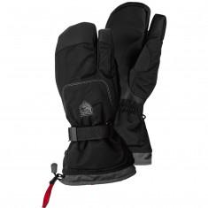 Hestra Gauntlet herr 3-finger skidhandske
