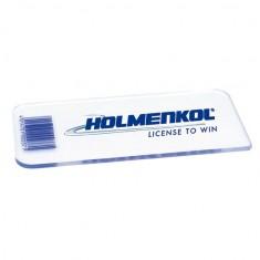 Holmenkol Plexi Scraper, 3mm