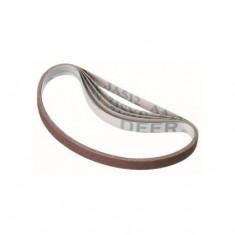 Holmenkol Slipband, Fina