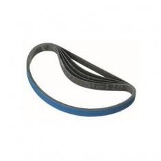 Holmenkol Slipband, Grova