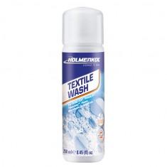 Holmenkol Textile Wash, 250 ml