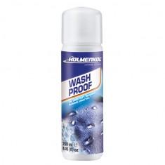 Holmenkol Wash Proof, Impregnering, 250 ml