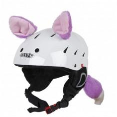 Hoxy Ears hjälmöverdrag, Katt