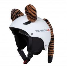 Hoxy Ears Hjälmöverdrag, Tiger