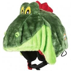 Hoxyheads hjälmöverdrag, Dino