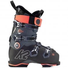 K2 BFC 90 W, Pjäxor, Dam