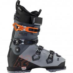K2 Recon 100 MV, Pjäxor, Herr