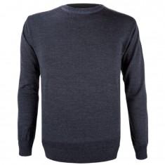 Kama Lauge Sweater, Herr, Grå