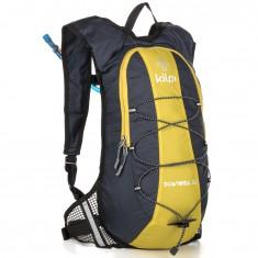 Kilpi Downhill-U, Cykelryggsäck, Dark Blue