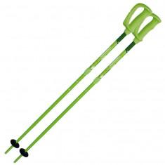 Komperdell Green Smash, Skidstavar, Junior