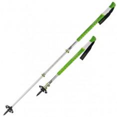 Komperdell Titanal Explorer Pro, grön