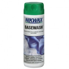 Nikwax Base Wash, 300 ml