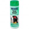 Nikwax Tech Wash + TX Direct Wash-In 2x300 ml