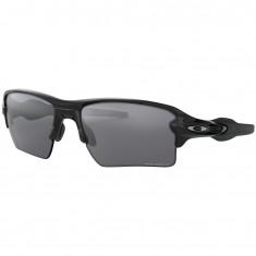 Oakley Flak 2.0 XL, Prizm Black Polarized Lens