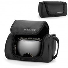 Oakley Soft Goggle Case
