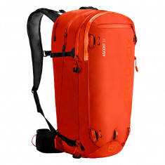 Ortovox Ascent 32, Orange