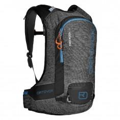 Ortovox Free Rider 16, ryggsäck, black anthracite blend