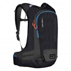 Ortovox Free Rider 16, ryggsäck, black raven
