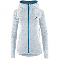 Outhorn Betty Hoodie, Dam, Light Blue