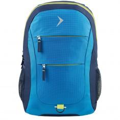 Outhorn Horizontal ryggsäck, 27L, blå