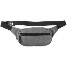 Outhorn sports waistband bag, grå