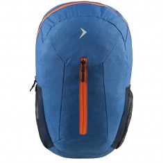 Outhorn Sporty ryggsäck, 27L, blå