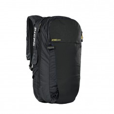 Pieps Jetforce 2.0 BT Pack 25L, Svart