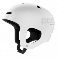 POC Auric Pro, Skidhjälm, Matt White