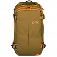 POC Dimension VPD Backpack, Aragonite Brown