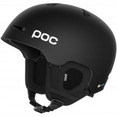 POC Fornix Ltd, Skidhjälm, Matt Black