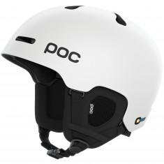 POC Fornix Ltd, Skidhjälm, Matt White