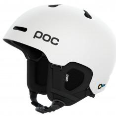 POC Fornix Mips, Skidhjälm, Hydrogen White