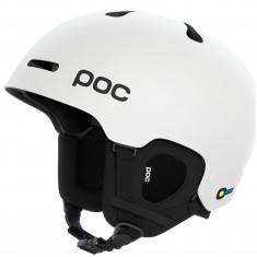 POC Fornix, Skidhjälm, Hydrogen White