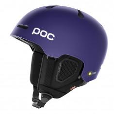 POC Fornix, Skidhjälm, Ametist Purple