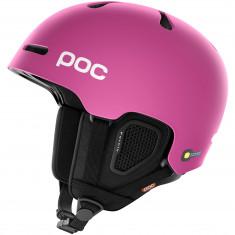 POC Fornix, Skidhjälm, Pink