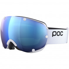 POC Lobes Ltd, Hydrogen White